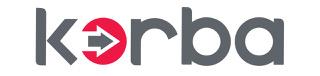 korba-logo